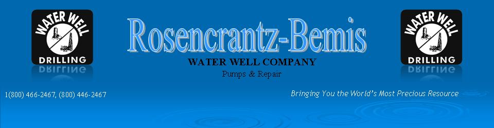 Rosencrantz-Bemis