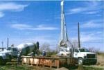 View the album Rosencrantz-Bemis & Darling Drilling Co. 1