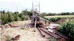 Irrigation Well Rosencrantz-Bemis & Darling Drilling 0193.jpg