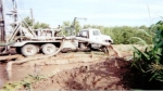 Irrigation Well Rosencrantz-Bemis & Darling Drilling.jpg
