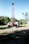 Water well Rosencrantz-Bemis & Darling Drilling01313.jpg